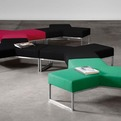 Link-seat-unit-by-sara-larsson-for-a2-s
