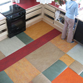 Linoleum-remnant-floor-s