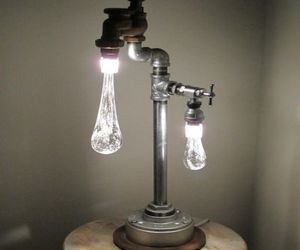 Liquid-lights-inimitably-decorative-m
