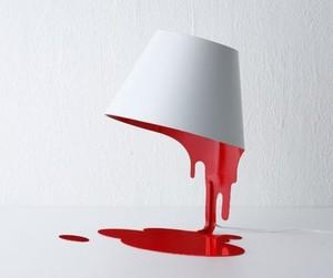 Liquid-table-lamp-m