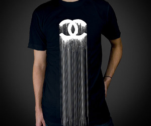Liquidated-logo-shirt-m