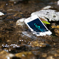 Liquipel-will-waterproof-your-smartphone-no-case-required-s