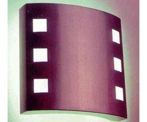Litex-piastra-5-wall-light-m