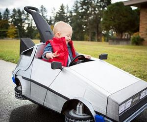 Little-coopers-delorean-costume-for-halloween-m