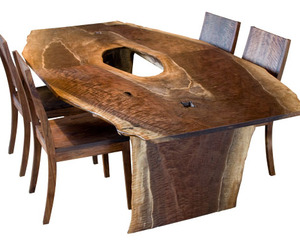 Live-edge-dining-table-the-joinery-m