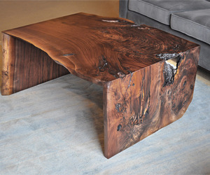 Live-edge-walnut-coffee-table-m