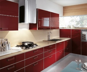 Lively-red-new-2011-kitchen-color-from-scavolini-m
