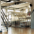 Living-and-working-in-a-turin-warehouse-s