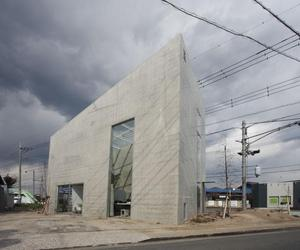 Living-architecture-m
