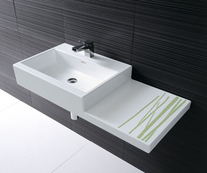 Living-city-washbasins-from-laufen-m
