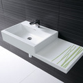 Living-city-washbasins-from-laufen-s
