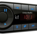 Livio-radio-bluetooth-internet-car-kit-s