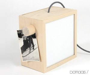 Lm-box-lamp-by-ane-domaas-m