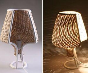 Local-material-lamp-m