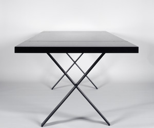 Lodal-table-by-finne-architects-m