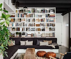 Loft-apartment-conversion-in-portland-jessica-helgerson-m