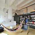 Loft-apartment-in-former-radio-technics-factory-by-inblum-s