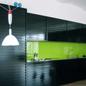Loft-kitchen-s