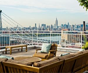 Loft-like-penthouse-with-panoramic-views-in-brooklyn-m