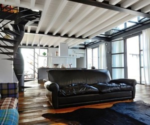 Loft-sangervasio-in-italy-by-massimo-adiansi-architetto-m