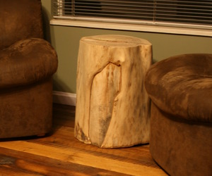 Log-end-table-m