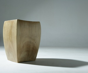 Log-stool-07-made-by-rodrigo-silveira-m