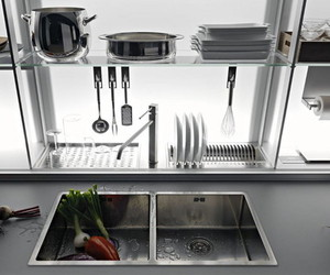 Logica-kitchen-system-by-valcucine-m