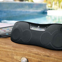 Logitech-wireless-boombox-for-apple-ipad-s