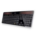 Logitech-wireless-solar-keyboard-k750-s