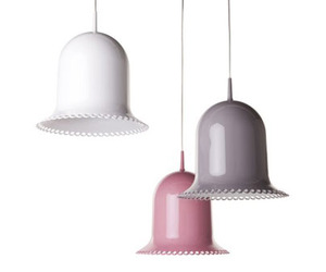 Lolita-pendant-lamps-from-moooi-gallery-m