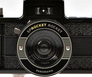 Lomography-sprocket-rocket-m