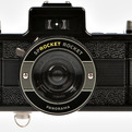 Lomography-sprocket-rocket-s