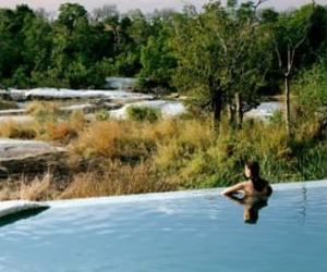 Londolozi Safari Resort | South Africa