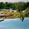 Londolozi-safari-resort-south-africa-s