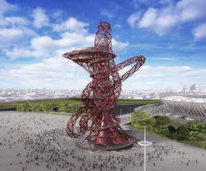 London-2012-olympic-games-sculpture-m
