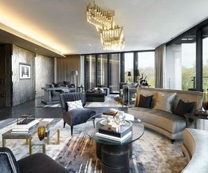 London-penthouse-apartment-sells-for-record-140-million-m