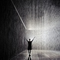 London-rain-room-by-random-international-s