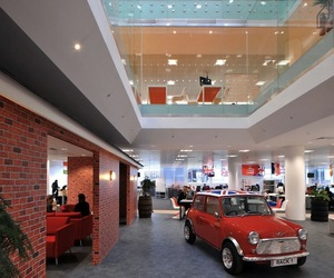 London-tech-office-by-morgan-lovell-m