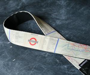 London-underground-camera-strap-m