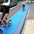 Londons-bike-lane-superhighways-proven-to-be-a-success-s