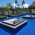 Long-beach-hotel-in-mauritius-s