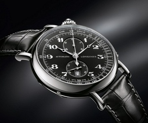 Longines-avigation-watch-type-a-7-m
