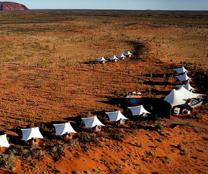 Longitude-131-luxury-australian-outback-experience-m