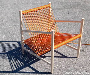 Loom-lounge-chair-by-laura-carwardine-m