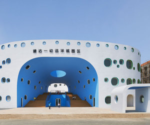 Loop-kindergarten-sako-architects-m