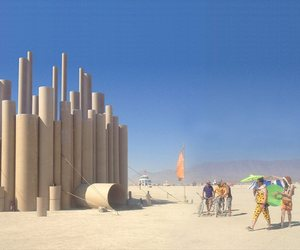 Loopcamp-by-stphane-malka-at-burning-man-festival-m
