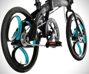 Loopwheels-bike-suspension-m