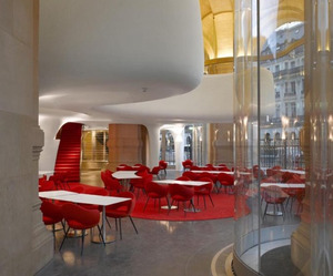 Lopera-restaurant-paris-2-m