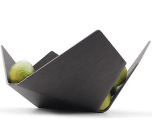Lorea-fruit-bowl-ameba-collection-m