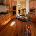 Los-gatos-california-kitchen-by-danenberg-design-s